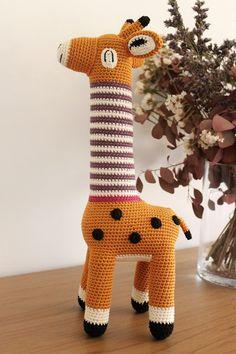 Newborn Crochet Patterns, Crochet Baby Toys, Crochet Teddy, Easy Crochet Patterns, Crochet Patterns Amigurumi, Baby Blanket Crochet, Crochet For Kids, Handmade Baby Gifts, Newborn Toys