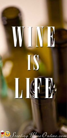 WINE is LIFE www.SELLaBIZ.gr ΠΩΛΗΣΕΙΣ ΕΠΙΧΕΙΡΗΣΕΩΝ ΔΩΡΕΑΝ ΑΓΓΕΛΙΕΣ ΠΩΛΗΣΗΣ ΕΠΙΧΕΙΡΗΣΗΣ BUSINESS FOR SALE FREE OF CHARGE PUBLICATION
