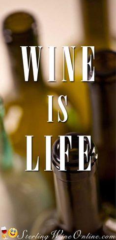 WINE is LIFE www.SELLaBIZ.gr ΠΩΛΗΣΕΙΣ ΕΠΙΧΕΙΡΗΣΕΩΝ ΔΩΡΕΑΝ ΑΓΓΕΛΙΕΣ ΠΩΛΗΣΗΣ ΕΠΙΧΕΙΡΗΣΗΣ BUSINESS FOR SALE FREE OF CHARGE PUBLICATION