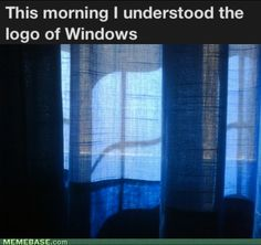 MIND=BLOWN!!!!!!  it took me a second to realize it!