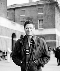 #jamesnorton - Twitter Search