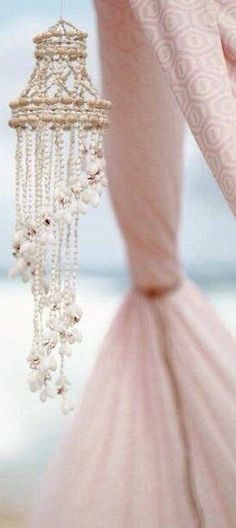 Pastel, Seaside, Summer, Pink, Wedding, Beach, Valentines Day Weddings, Cake, Summer Time