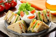 Appetizer Recipes, Appetizers, Avocado Toast, Sushi, Sandwiches, Food And Drink, Snacks, Cooking, Breakfast