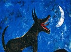 Resultado de imagen para imagenes pinturas mexicanas
