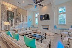Santa Rosa Beach Real Estate MLS 724442 WATERCOLOR Home Sale, FL MLS and Property Listings | Beach Group Properties of 30A