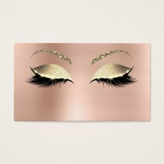 Shop Makeup Eyebrow Lashes Glitter Diamond Pink Luxury Business Card created by luxury_luxury. Beauty Business Cards, Luxury Business Cards, Plucking Eyebrows, Threading Eyebrows, Glitter Eyebrows, Glitter Makeup, Eyebrow Tinting, Eyebrow Makeup, Glitter Curtains
