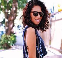 mig jeans upcycled jeans | creative and irreverent | itinerant in Rio de Janeiro  www.migjeans.com.br
