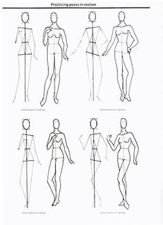 300 Best Fashion Figure Drawing Images In 2019 Fashion Drawings