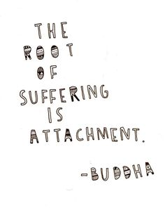 i need to think about wise buddha's words. Great Quotes, Quotes To Live By, Inspirational Quotes, Buddha Motivational Quotes, Smart Quotes, Positive Quotes, Mantra, Words Quotes, Me Quotes