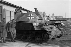Ordinary morality is only for ordinary people - Hungarian crews have their ZSU Nimrod Panzer, Hungary, Military Vehicles, World War, Wwii, Army, History, People, Morality