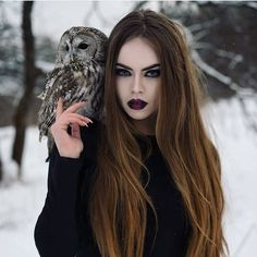 Hy 🦉 . ️ #owl #owls #owlsofinstagram #youngster #mybaby #mylove #like #animal #animals #bird…,  ##000 ##animal ##animals ##bird ##birds ##blog ##c9c8cd ##F8F8F8 ##fashioninspiration ##fashionista ##fashionstyle ##mybaby ##myLove ##nature ##naturelovers ##naturephotography ##owl ##owls ##owlsofinstagram ##pictures ##sanctuary ##tattoo ##tattoos ##the ##UK ##youngster #blogger #fashionblogger #FFF; #like #model #photo Hygge Book, Victorian Goth, Gothic, Goth Model, Like Animals, Instagram Images, Instagram Posts, Wild And Free, Top Tags