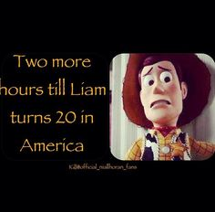 actually its 4 hours for me<< Less than one for me<<<< 1 hour and 11 minutes