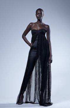 5c1d71e6b Las 17 mejores imágenes de FAB LBD | Dress black, Lil black dress y ...