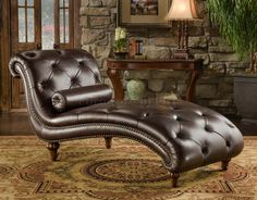 leather chaise chair | additional images model docl 424 peyton sku 25379 retail price $