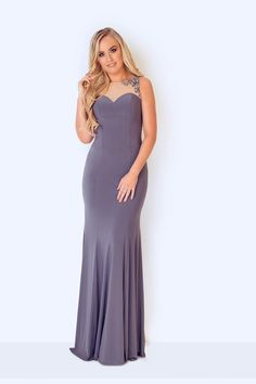 ee69e5632e Dynasty Spirit Prom Dress 1023221 Bena Pewter This stunning dress looks  like you are wearing a