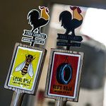 Dallas' Best Craft Brewery Experiences - Craft Beer Tours in Dallas
