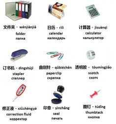 Mandarin Chinese From Scratch: Chinese Vocabular - Китайские слова Mandarin Lessons, Learn Mandarin, Chinese Writing, Chinese Words, Chinese Phrases, Mandarin Pinyin, Learn Cantonese, China Facts, Memory Strategies