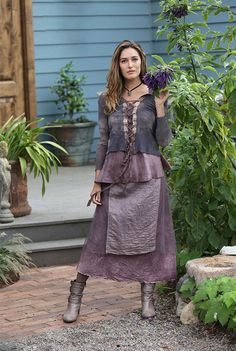 95796edee9ee5 80 Best country style clothing images