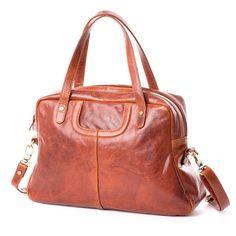 BROWN FUDGE TREATS IL280456-A0199-220 Multicase Bags for loving! Torba skórzana damska skandynawskiej firmy Treats. Skóra poddawana specjalnemu procesowi opalania. Dzięki temu pozostaje miękka i ma piękne barwy. #Treats #bigbag #multicase #leather #style #AW2015 #scandinaviandesign #leatherbags