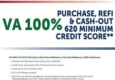 Cash flow payday loans photo 1