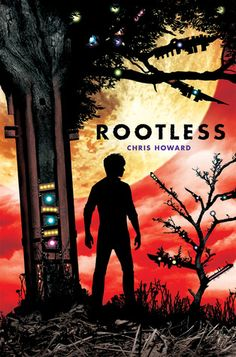 Rootless  http://evergreen.lib.in.us/eg/opac/record/19895888?query=9780545387897;qtype=keyword;locg=233