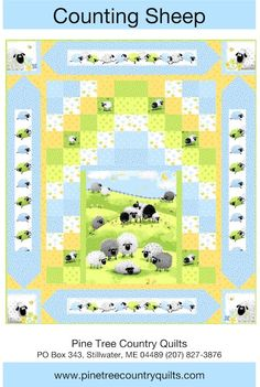 http://www.pinetreecountryquilts.com/quiltkits/large/Counting%20Sheep%20Cover%20Web.jpg