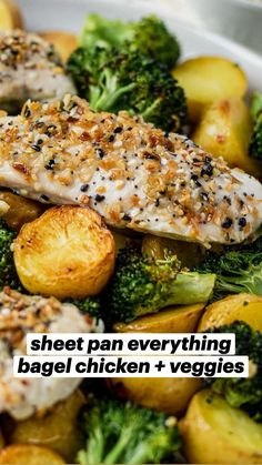 Healthy Meal Prep, Healthy Eating, Healthy Protein Dinner Recipes, Quick Easy Healthy Dinner, Clean Eating Dinner Recipes, Healthy Supper Ideas, Healthy Delicious Recipes, Low Fat Dinner Recipes, Best Healthy Dinner Recipes
