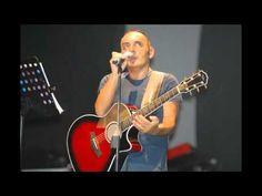 Full Album  by   Pino Mango - Dove Vai