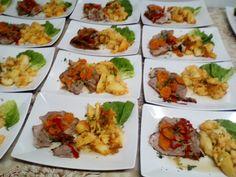 Turkish Recipes, Chicken, Meat, Food, Essen, Meals, Yemek, Eten, Cubs