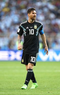 Iceland: Group D - 2018 FIFA World Cup Russia - 290 of 11884 - Zimbio Ronaldo Juventus, Neymar, God Of Football, Football Kits, Argentina Fc, Women's Cycling Jersey, Cycling Jerseys, Cycling Quotes, Cycling Art