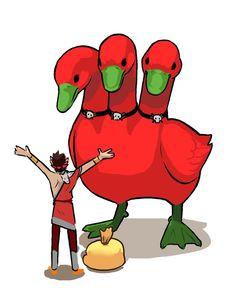 Hades, Christmas Duck, Cerberus, Super Secret, Fandoms, Greek Mythology, Game Art, Character Art, Creatures