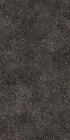 Tivoli R6244 CT Duropal Worktops, Hardwood Floors, Flooring, Work Tops, New Image, Texture, Home Decor, Wood Floor Tiles, Surface Finish