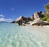 Things to do in Seychelles - from Lonely Planet