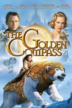 Filming location map and scene details from The Golden Compass movie starring Nicole Kidman, Dakota Blue Richards and Daniel Craig. Steampunk Movies, Golden Compass Movie, Streaming Movies, Free Movies Online, Adventure Movies, Movies, Movie Tv, Good Movies, Highmore