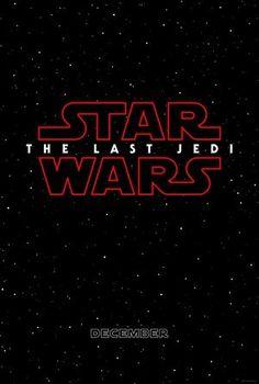 Watch Star Wars: The Last Jedi Full Movie Streaming HD