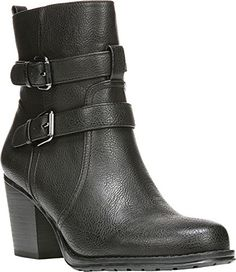 Naturalizer Women's Transform Riding Boot, Black, 7 M US Naturalizer http://www.amazon.com/dp/B00S70WWPQ/ref=cm_sw_r_pi_dp_DQdRvb1MTQK04