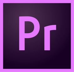 Adobe Premiere Pro integration for Wiredrive