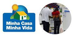 Minha Casa, Minha vida terá cartão para compra de eletrodomésticos - http://projac.com.br/brasil-mundo-e-variedades/minha-casa-minha-vida-tera-cartao-para-compra-de-eletrodomesticos.html