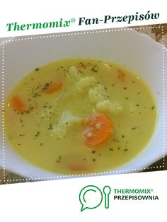 Cheeseburger Chowder, Food And Drink, Ethnic Recipes, Soups, Kitchens, Pureed Soup, Celery Soup, Peeling Potatoes, Stew