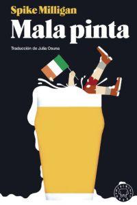 Diputació de Barcelona / All Locations Monty Python, Spike Milligan, Graphic Design, Books, Advertising, Cocktail, Beer, Drink, Logo