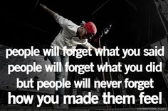 Its true in my book Wise Quotes, Mood Quotes, Famous Quotes, Inspirational Quotes, Music Lyrics, Music Quotes, Love Words, Beautiful Words, Favorite Words