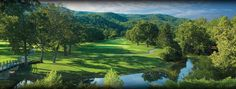 Think I'll build a house right here...what a view! West Virginia - Google Search