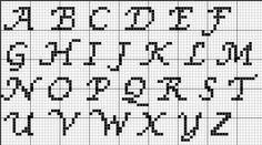 letters inbreien - Google zoeken