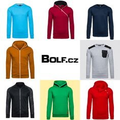 Athletic, Zip, Jackets, Fashion, Down Jackets, Moda, Athlete, La Mode, Jacket