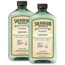 Sol-U-Guard Botanical® 2-Pack - Melaleuca