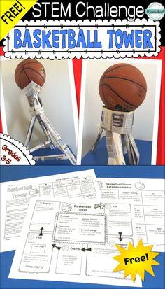 19 amazing free basketball images free basketball certificate rh pinterest com