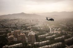U.S. Contractors in Afghanistan Are Hiring Amid Withdrawal Afghanistan War, Iraq War, The War Zone, Political Process, Fox News Hosts, Military Personnel, Troops, Paris Skyline, China