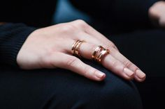 jasmine sanders | b.zero1 design legend