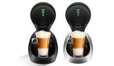 Gewinne mit dem Media Markt Schweiz die neue #NESCAFÉ® Dolce Gusto® Movenza #Kaffeekapselmaschine, und geniesse von nun an Kaffee der Extraklasse. https://www.alle-schweizer-wettbewerbe.ch/gewinne-nescafe-dolce-gusto-movenza/
