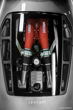 Ferrari Engine Parts in www.empireenterpr The post Ferrari Engine Parts in www.empireenterpr appeared first on ferrari. Ferrari Car, Ferrari Logo, Lamborghini, Bugatti, Audi, Porsche, Ferrari F430 Spider, Car Images, Car Engine